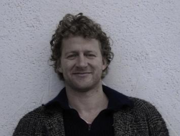 Isermeyer, Jörg