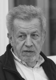 Simon, Ladislav