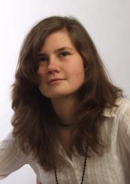 Čechmánková, Petra