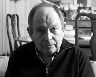 Grumberg, Jean-Claude
