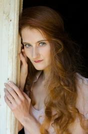Petrová (Novotná), Alžběta Johanka