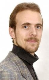 Zvolský, Filip Jan