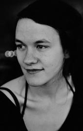 Rottmann, Eva