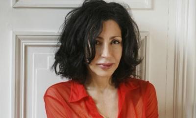Reza, Yasmina
