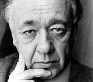 Ionesco, Eugène