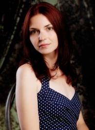 Sobotková, Anna